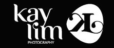 Kay Lim Photography