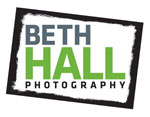 Beth Hall Photography