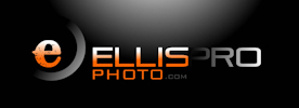 www.ellisprophoto.com