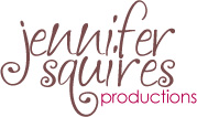 Jennifer Squires