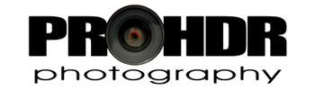 PRO-HDR Photography