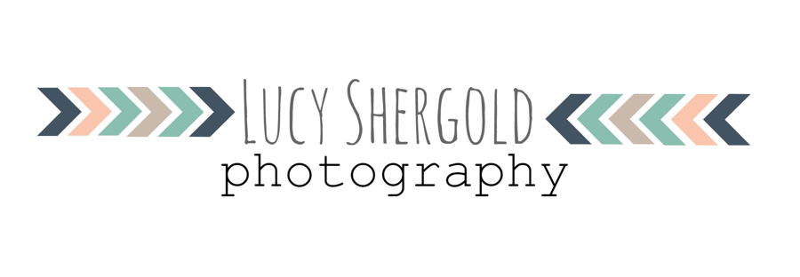 Lucy Shergold Photography