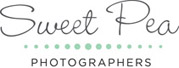 Sweet Pea Photographers