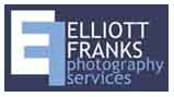 Elliott Franks Photography Services
