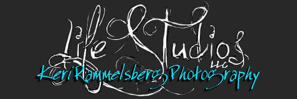 Life Studios, LLC