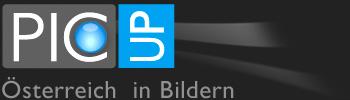 @ PICup Online-Bildagentur aus Österreich