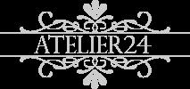 Atelier24 - HISTORISCHE FOTOGRAFIE