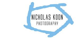 Nick Koon