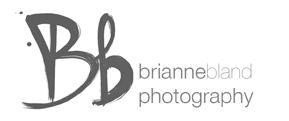 brianne bland photography