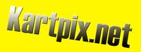 Kartpix.net