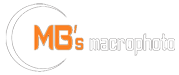 MB's macrophoto