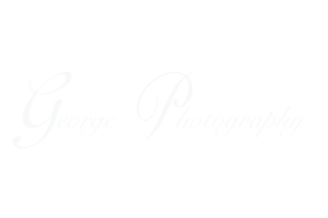 George Photography