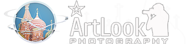 ArtLook Photography
