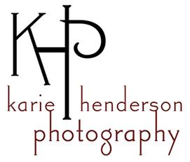 Karie Henderson