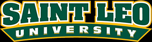 Saint Leo Athletics