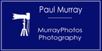Paul Murray | MurrayPhotos