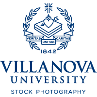 Villanova University - Stock Photo Archive