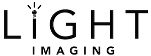 Light Imaging