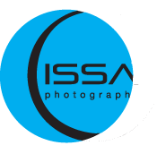 IssaSK Photography