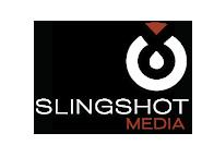 SLINGSHOT MEDIA