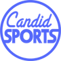 Candid Sports