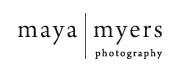 Maya Myers