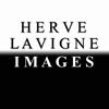 Herve Lavigne