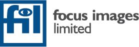 Focus Images Ltd.