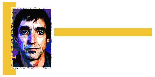 JZphotoArt