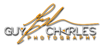 GuyCharlesPhotography.com