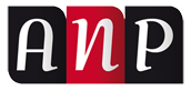 Agence Nice Presse