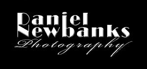 Daniel Newbanks Photography