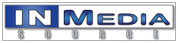 INMedia Source Inc
