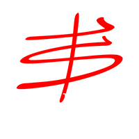 Isaac Ferrera freelance photographer