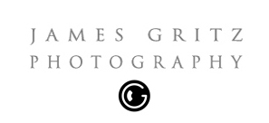 James Gritz Photography