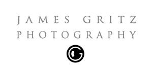 James Gritz Photography