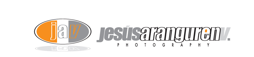 JESUS ARANGUREN Photography