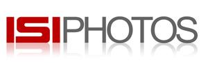 isiphotos.com