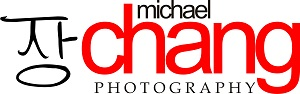Michael Chang Photography