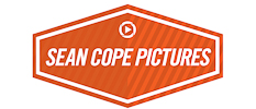 Sean Cope Pictures