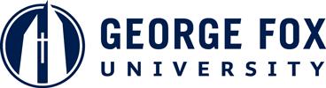 George Fox University, Marketing Communications