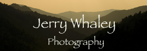 Jerry Whaley Photography