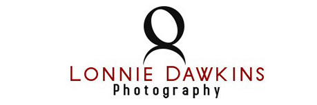 Lonnie Dawkins Photography