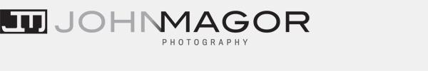 John Magor Photography