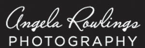 Angela Rowlings Photography