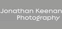 Jonathan Keenan