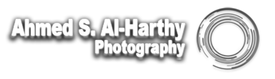 Ahmed S. Al-Harthy Photography