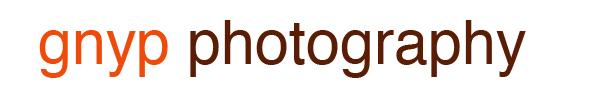 gnyp photography