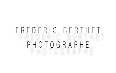 www.fredericberthet.com