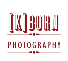 KBorn Photography